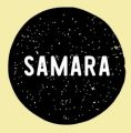 Samara Linton